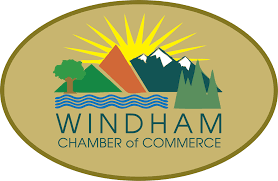 Windham Chamber of Commerce- Rocks Out 7 PM thru ??? @ Windham Country Club
