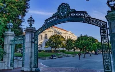 UC Berkeley must face lawsuit alleging bias against conservative speakers