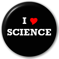 Newsflash: Scientists Own Science