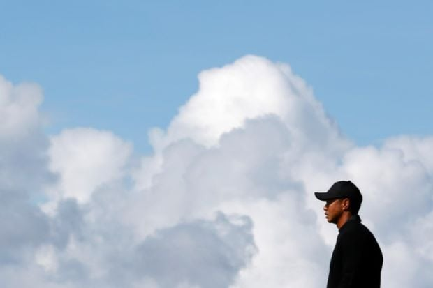 Golf: New world tour with massive prize money proposed