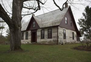 "Frost-Old-House-440x300_sfw-300x205 Bennington College - Exhibition Runs 9/10/ thru 10/13 : Katarina Burin""Authorship, Architecture, Anonymity"" [your]NEWS"