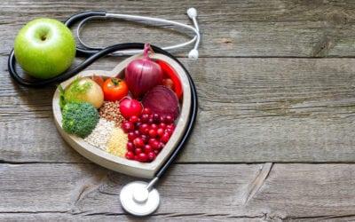 Ad-Tesla Health Health [your]NEWS