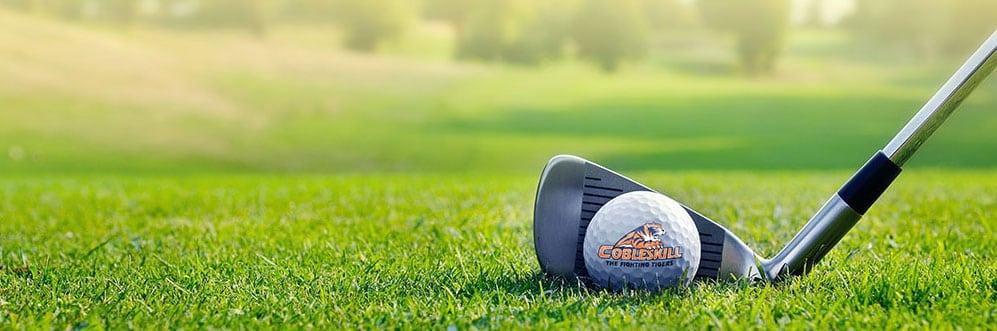 32nd Annual Foundation Golf Tournament @ SUNY Cobleskill NY 0n June 15 th @ Cobleskill Golf & C C