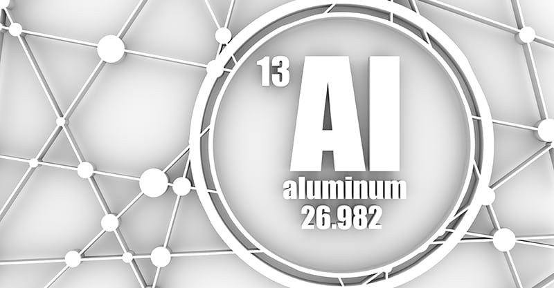 New Animal Study Reveals Aluminum Adjuvants Can Impair Social Behavior