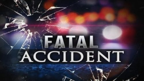 Rison Resident Dies in Accident