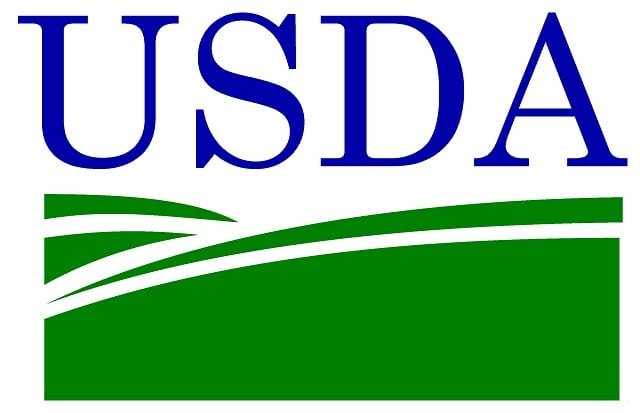 U S D A Offers Annual Installment Deferral Option for  Farm Storage Facility Loan Borrowers