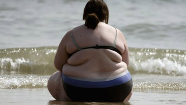 Lifestyle changes can help obese women improve fertility
