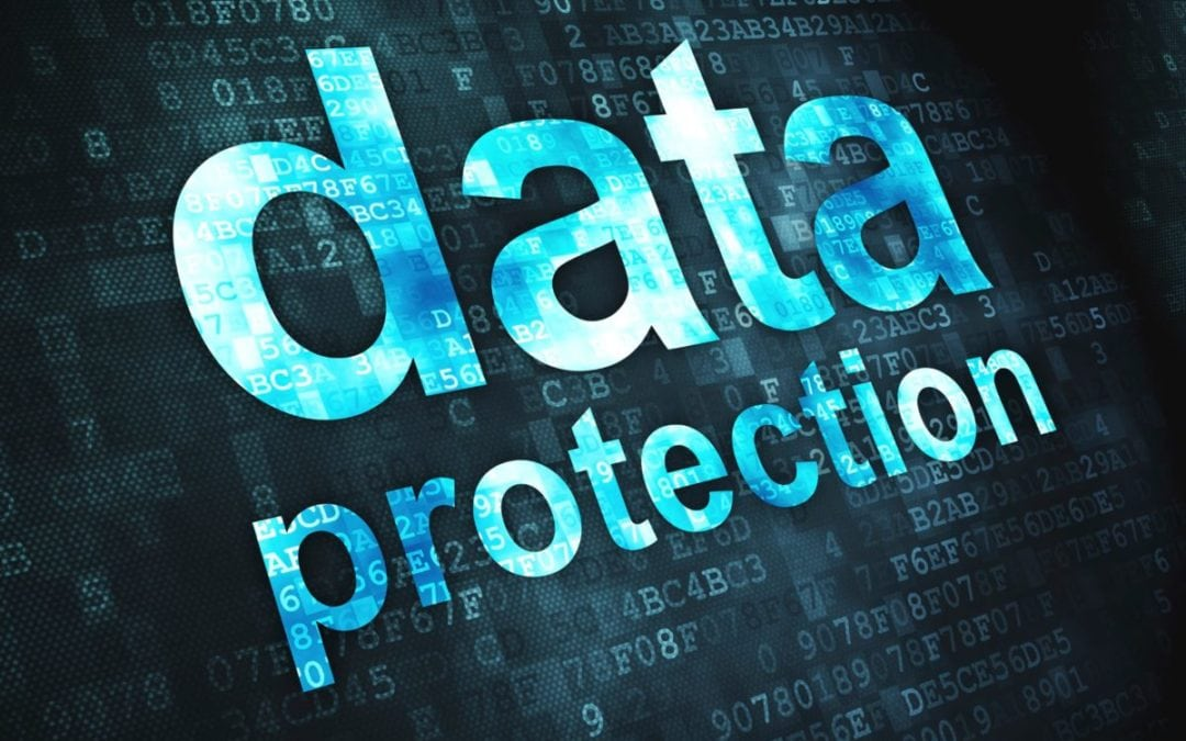 U.S. Conference of Mayors Unanimously Approves Resolution on Data Protection and Data Center Resiliency