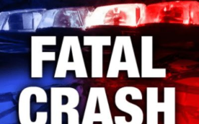 FATALITY ACCIDENT IN CRAWFORD COUNTY