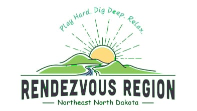 The Rendezvous Region of northeast ND has grown