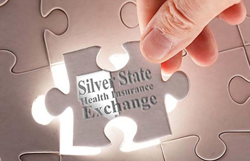 Nevada health insurance exchange signs vendor contract