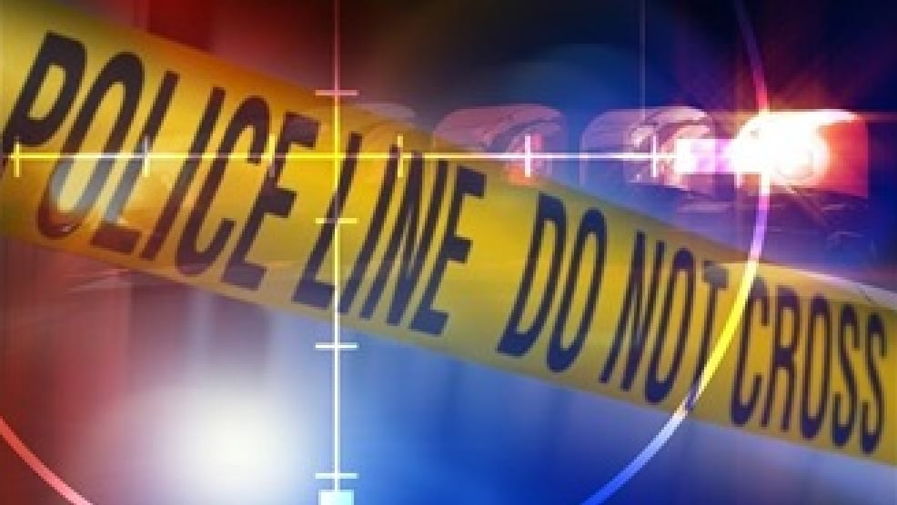 Morning shooting in Gifford leaves one man dead