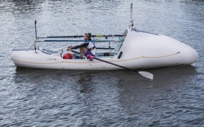 Ad-Tesla Water Sports Water Sports [your]NEWS