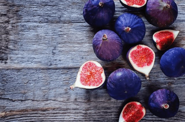 Go fig-ure: 7 types of figs to add to your garden and how to grow them