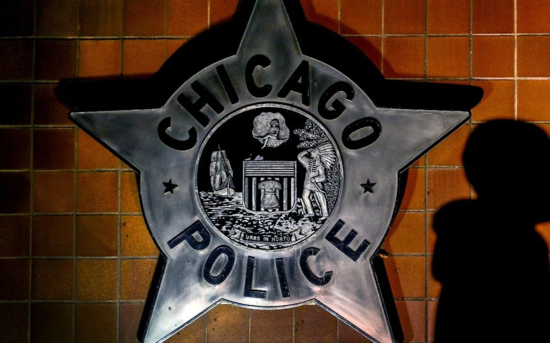 The Chicago Police Files Part 1: CHICAGO FACES A DEFINING MOMENT IN POLICE REFORM AND CIVIL ORDER
