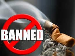 Thurston County Bans Smoking, Vaping in County Parks and Trails