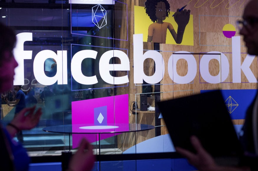 Is The Censorship Of Conservatives Part Of The Reason Why Facebook Is Losing Massive Amounts Of Traffic?