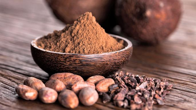 Chocolate is healthy…but that depends on the oils used to produce them