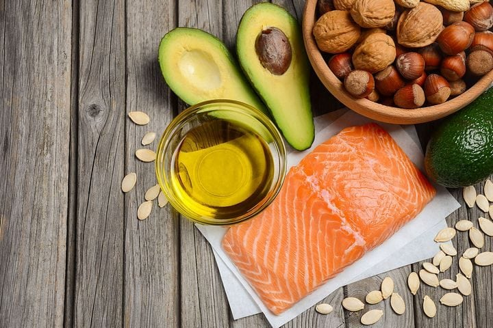 Survive colon cancer by eating more Omega-3s, says new study