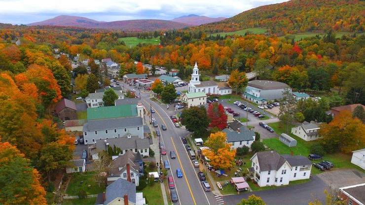 MOUNTAIN TOP ACTIVITIES IN WINDHAM.NY – LABOR DAY WEEKEND