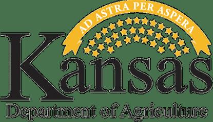 KDA to Host Regional Agribusiness Development Workshops in March