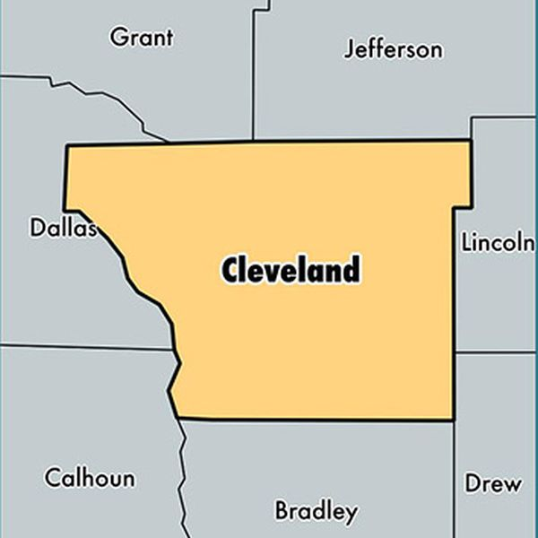 Cleveland County News