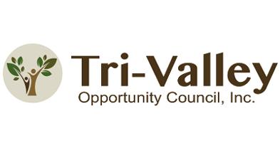Tri-Valley Family Service Center