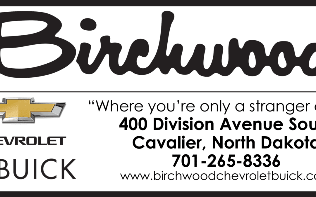 Birchwood Chevrolet-Buick