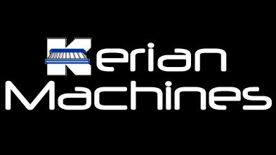 Kerian Machines