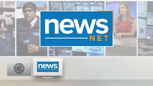 News Net Announces Pending  Launch of New Studios/ Weather Graphics / New Hires