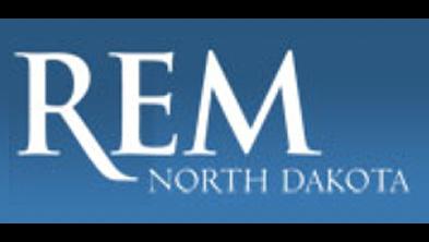 REM North Dakota