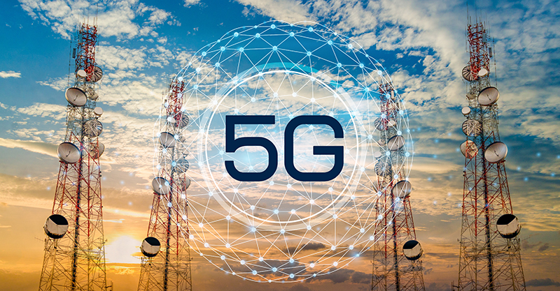 The Dangers of 5G to Children's Health