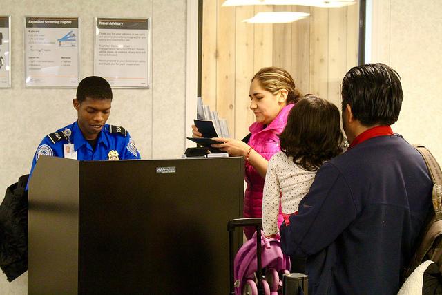 Stillwater Regional Airport offers three round trip flights on multiple days this summer