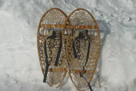 Snow Shoe Festival in the Catskills @ Prattsville & Windham NY Feb 9 & 10 th