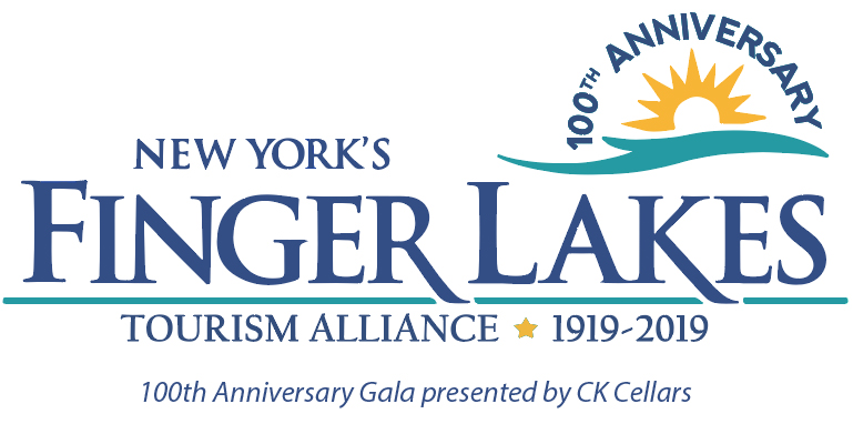 WATCH: Finger Lakes Tourism Alliance 100 year commemorative video