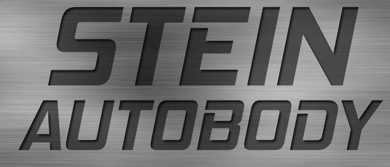 Stein AutoBody