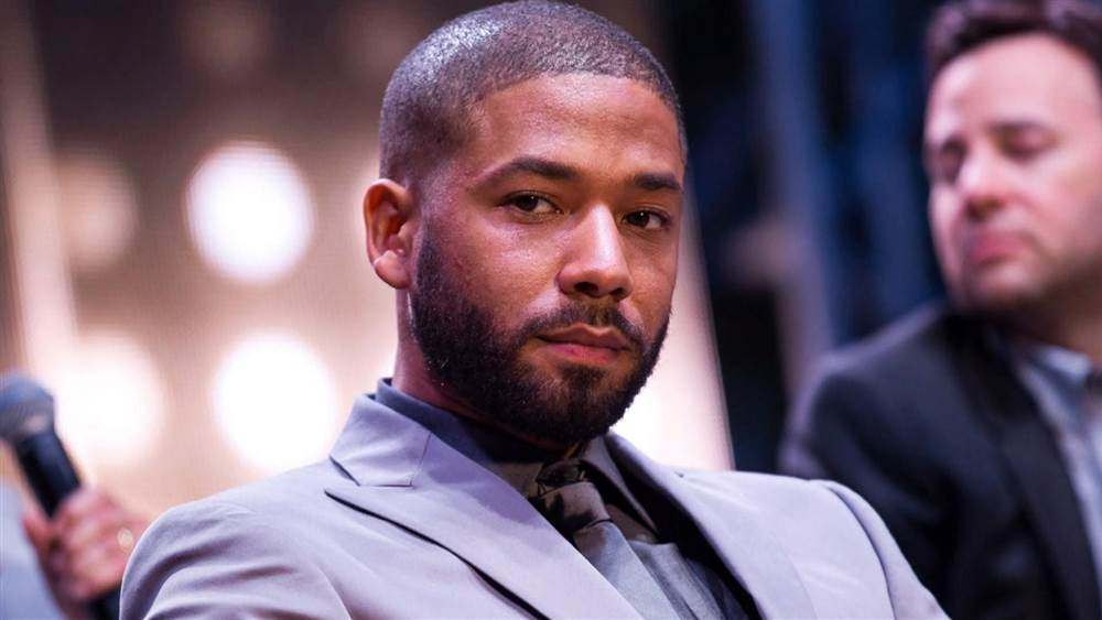 "It was a HOAX! Jussie Smollett hate crime ""attack"" was completely staged… actual police work unmasked flimsy plot to stoke racial hatred across America"