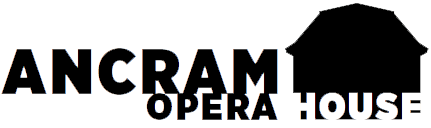 Ancram Opera House Seeks Summer Interns – NY Summer Theater