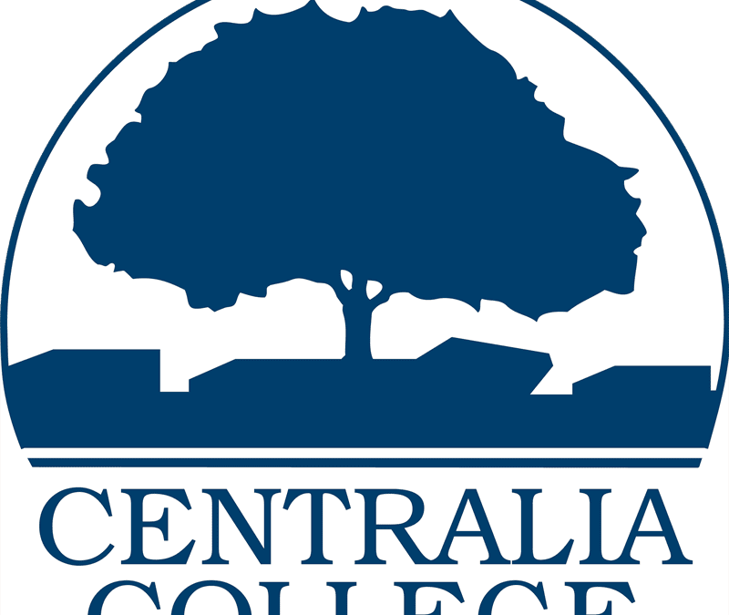 Centralia College to hold annual Job Fair next week