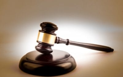 CenturyLink ordered to pay $6 million in lawsuit settlement