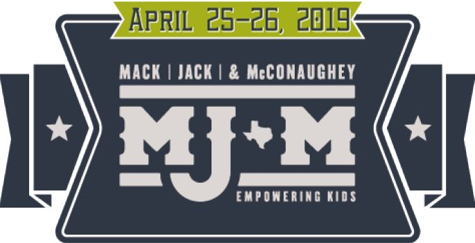 Mack, Jack & McConaughey Announce Jack Ingram & Friends Concert Featuring WadeBowen, Butch Walker, Holly Williams, and More!