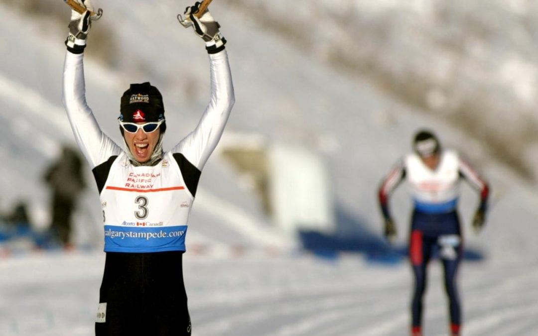 Doping: WADA harassment report a whitewash, says Scott