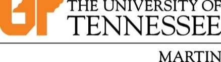 UT MARTIN TO HOST MEMORIAL DAY COMMEMORATION FRIDAY MAY 24th
