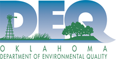DEQ Offering Free Testing to All 77 Counties  for Private Wells Impacted by Flooding
