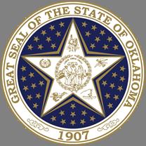 GOVERNOR STITT ANNOUNCES INTERIM DIRECTOR OF ODOC