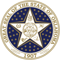 FEDERAL ASSISTANCE GRANTED FOR SEVEN MORE OKLAHOMA COUNTIES IMPACTED BY STORMS, FLOODS
