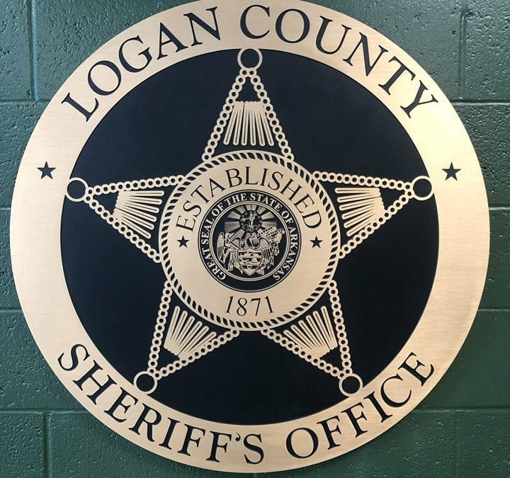 LOGAN COUNTY SEX OFFENDER NOTIFICATION