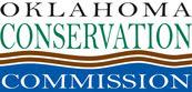 Smithville FREE Feral Hog Management, Soil Health Workshop and USDA Program Updates