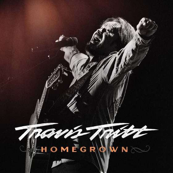 Travis Tritt Unleashes a Career Spanning Set of Enduring Classics