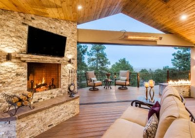 1033447772-400x284 4 ways to enjoy your outdoor living space year-round [your]NEWS
